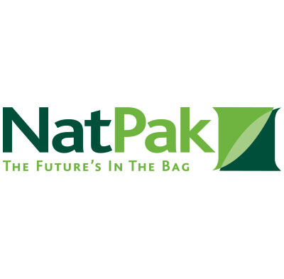 natpak-category