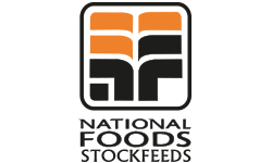 National Foods Stockfeeds