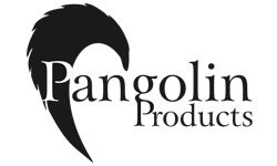 Pangolin Products Logo